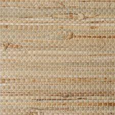 TR229 Grasscloth by Winfield Thybony