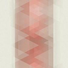 TR4244 Prism Stripe by York