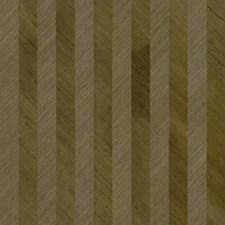 TR4284 Grass/Wood Stripe by York