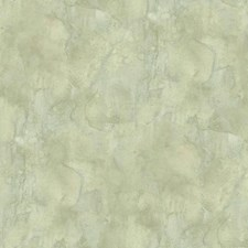 Cream/Palest Blue/Green Marble Wallcovering by York