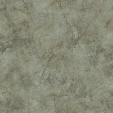 Grey/Green/Sand Beige Marble Wallcovering by York