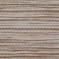 Similis Wallcovering by Innovations