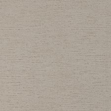 Feather Solid Wallcovering by Clarke & Clarke