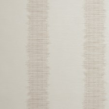 Parchment Solid W Wallcovering by Clarke & Clarke