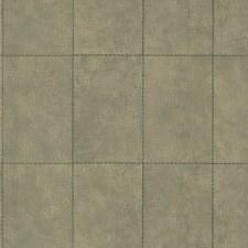 Beige/Brown/Grey Texture Wallcovering by Kravet Wallpaper