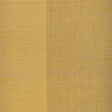 Beige Texture Wallcovering by Kravet Wallpaper