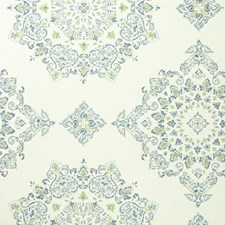 Diamond Wallcovering by Kravet Wallpaper