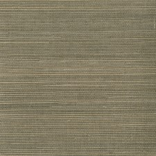 Brown/Grey Texture Wallcovering by Kravet Wallpaper