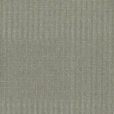 Silver/Grey/Metallic Check Wallcovering by Kravet Wallpaper