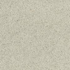 White/Silver Texture Wallcovering by Kravet Wallpaper