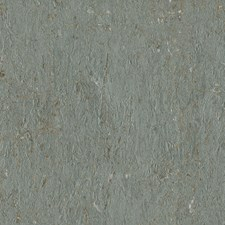 Teal/Silver/Metallic Metallic Wallcovering by Kravet Wallpaper