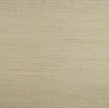 Gold/Ivory/Metallic Metallic Wallcovering by Kravet Wallpaper
