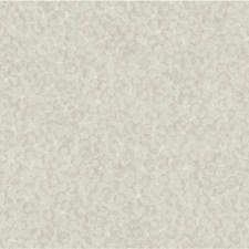 Grey/Light Grey/Silver Modern Wallcovering by Kravet Wallpaper