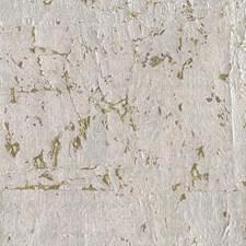Gold/Silver/Metallic Solids Wallcovering by Kravet Wallpaper