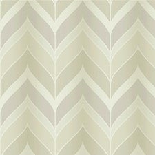 Beige/Ivory Contemporary Wallcovering by Kravet Wallpaper