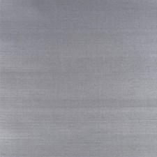 Silver/Grey Solids Wallcovering by Kravet Wallpaper
