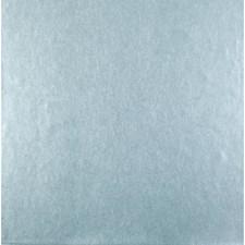 Light Blue Metallic Wallcovering by Kravet Wallpaper