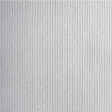 Dove Stripes Wallcovering by Kravet Wallpaper
