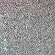 Rose Gold Metallic Wallcovering by Kravet Wallpaper