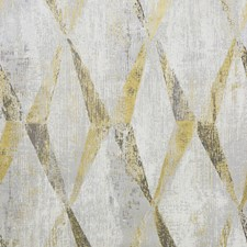Stone Contemporary Wallcovering by Kravet Wallpaper