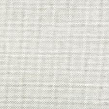 Grey/Silver Solids Wallcovering by Kravet Wallpaper
