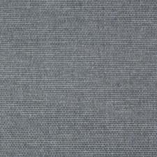Slate/Grey/Blue Solids Wallcovering by Kravet Wallpaper