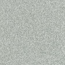 Light Grey/Silver/Metallic Metallic Wallcovering by Kravet Wallpaper
