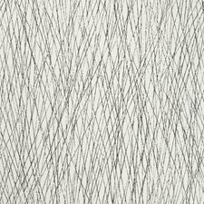 Kohl Contemporary Wallcovering by Kravet Wallpaper