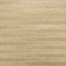 Gold/Metallic/Beige Texture Wallcovering by Kravet Wallpaper