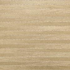 Gold/Metallic/Beige Texture Wallcovering by Kravet Wallpaper