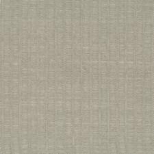 Light Grey Texture Wallcovering by Kravet Wallpaper