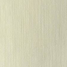 Putty Solid Wallcovering by Kravet Wallpaper