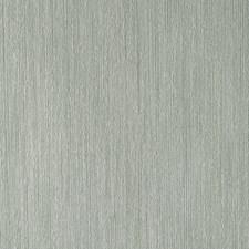 Platinum Solid Wallcovering by Kravet Wallpaper