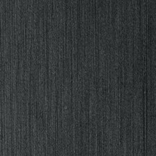Charcoal Solid Wallcovering by Kravet Wallpaper