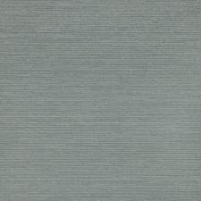 Slate/Grey Solid Wallcovering by Kravet Wallpaper