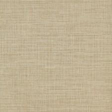 Wheat/Khaki/Gold Solid Wallcovering by Kravet Wallpaper