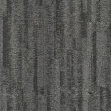 Espresso/Charcoal/Black Texture Wallcovering by Kravet Wallpaper