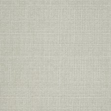 Neutral/Taupe/Beige Solid Wallcovering by Kravet Wallpaper