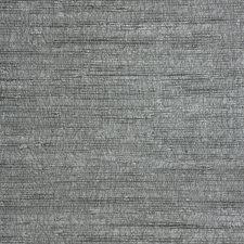 Charcoal/Grey/Slate Texture Wallcovering by Kravet Wallpaper