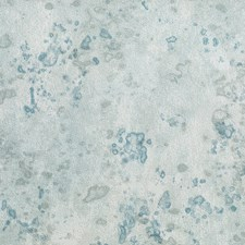 Spa Texture Wallcovering by Kravet Wallpaper