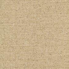 Camel/Wheat/Khaki Texture Wallcovering by Kravet Wallpaper