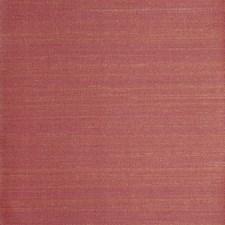 Pink/Fuschia Solid Wallcovering by Kravet Wallpaper