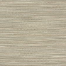 Taupe/Neutral Texture Wallcovering by Kravet Wallpaper