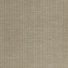 Camel/Brown/Khaki Texture Wallcovering by Kravet Wallpaper