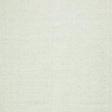 Light Grey/Spa Solid Wallcovering by Kravet Wallpaper