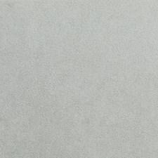 Light Grey/Beige/Neutral Solid Wallcovering by Kravet Wallpaper