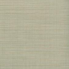Beige/Khaki/Neutral Solid Wallcovering by Kravet Wallpaper