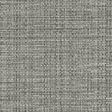 Grey/Charcoal Texture Wallcovering by Kravet Wallpaper
