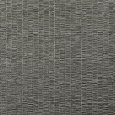 Charcoal/Bronze Texture Wallcovering by Kravet Wallpaper