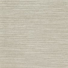 Grey/Taupe/Beige Texture Wallcovering by Kravet Wallpaper
